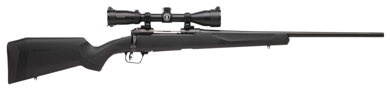 Savage 57011 110 Engage Hunter XP 6.5 Creedmoor 4+1 22