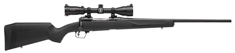 Savage 57014 110 Engage Hunter XP 308 Win,7.62 NATO 4+1 22