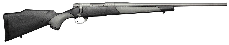 Weatherby VTG257WR6O Vanguard Weatherguard 257 Wthby Mag 3+1 Cap 26