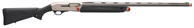 Winchester Guns 511172392 SX3 Semi-Automatic 12 Gauge 28