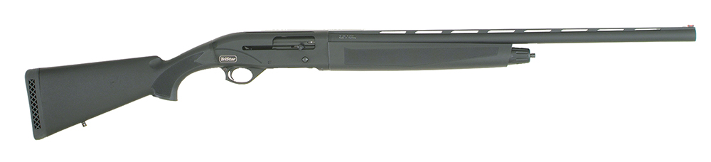 VIPER G2 COMPACT 12/24 BLK SYN - 3 CHAMBER | YOUTH/COMPACT