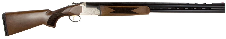 TriStar 33306 Hunter EX Over/Under 12 Gauge 26