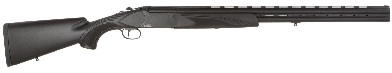 TriStar 35238 Hunter Mag Over/Under 12 Gauge 28