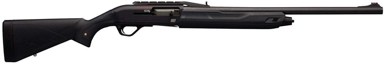 Winchester Guns 511215340 SX4 Cantilever Buck 12 Gauge 22