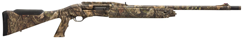 Winchester Guns 511168690 SX3 Long Beard Semi-Automatic 20 Gauge 24