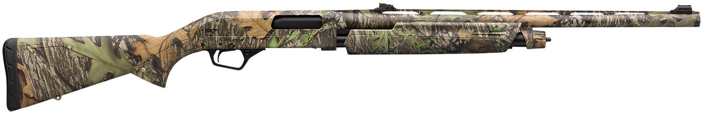Winchester Guns 512357690 SXP NWTF Turkey Hunter 20 Gauge 24