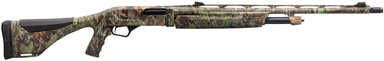 Winchester Guns 512352390 SXP Long Beard 12 Gauge 24