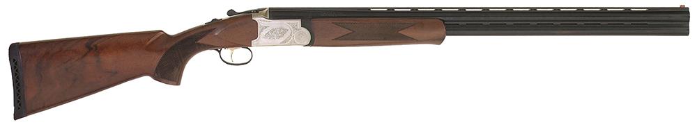 TriStar 33304 Hunter EX Over/Under 12 Gauge 28
