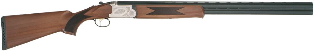 TriStar 33319 Hunter EX Over/Under 410 Gauge 28