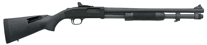MSBRG 590A1 12/20/CYL 8RD PRK SYN GR