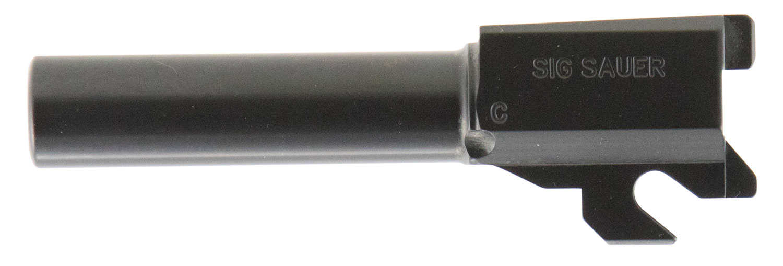 Sig Sauer BBLMODSC9 P320 Subcompact Barrel 9mm 3.6