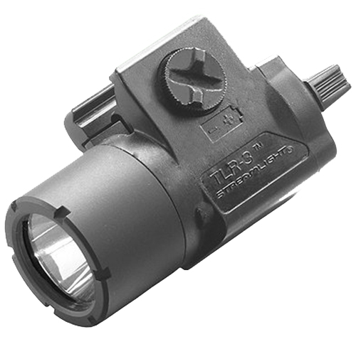 Streamlight TLR-3 Weaponlight  TLR3