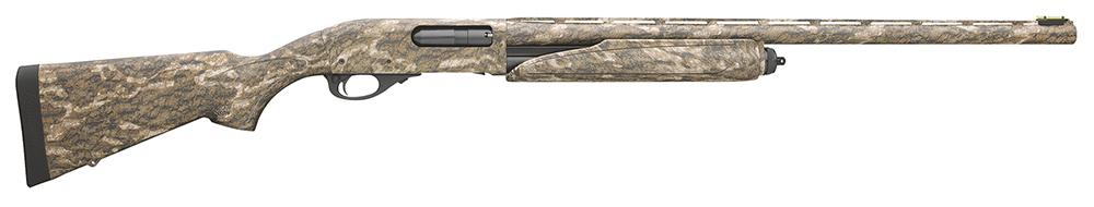 Remington Firearms 81125 870 Express Super Magnum Turkey/Waterfowl 12 Gauge 26