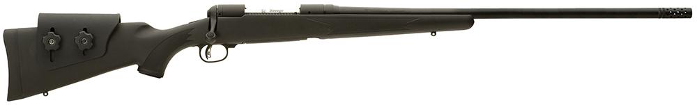 Savage 18894 11/111 Long Range Hunter Bolt 308 Win/7.62 NATO 26
