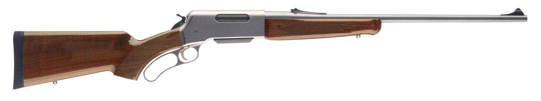 Browning 034018108 BLR Lightweight 223 Rem 4+1 20