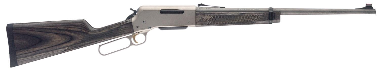 Browning 034015146 BLR Lightweight 81 Takedown 300 WSM 3+1 22