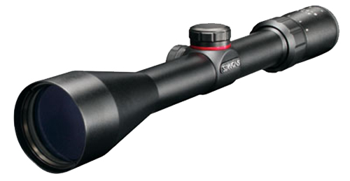 SIMMONS 8-POINT 3-9X40 MATTE