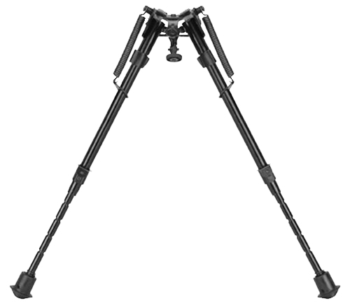Past 403215 XLA Fixed Bipod 9-13