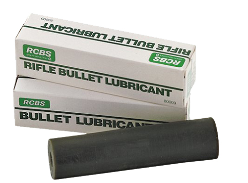 RCBS 80009 Bullet Lube Rifle