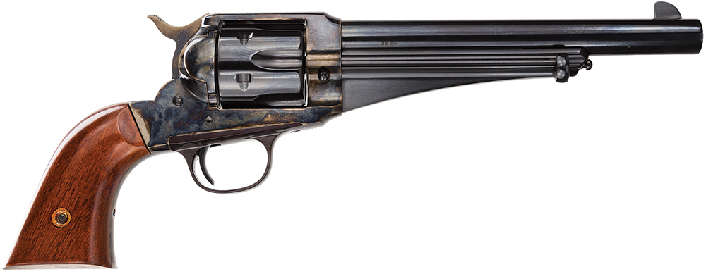 Taylors & Company 0151 1875 Army Outlaw 45 Colt (LC) 6rd 7.50