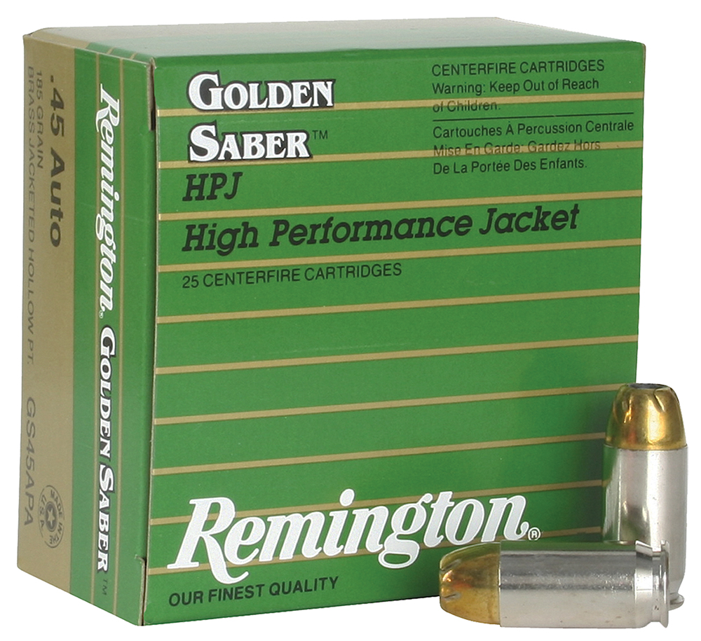Remington Ammunition R250SV 250 Savage 100 GR Core-Lokt Pointed Soft Point 20 Bx/ 10 Cs