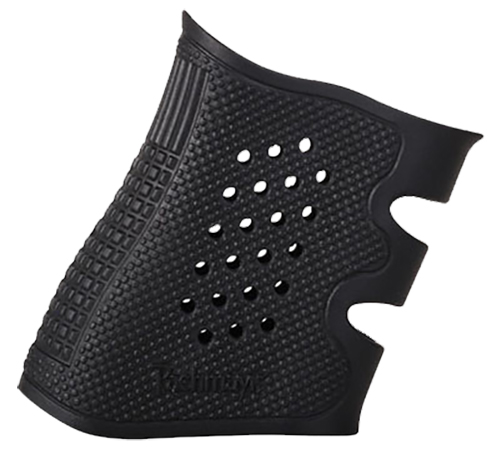 TACTICAL GRIP GLOVES FOR GLOCK COMP.