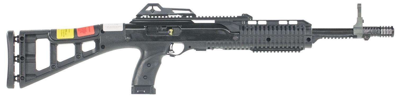 Hi-Point 4595TSLAZ 4595TS Carbine 45 ACP 17.50