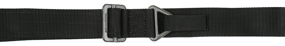 Blackhawk 41CQ01BK CQB/Rigger Belt Medium Up to 41