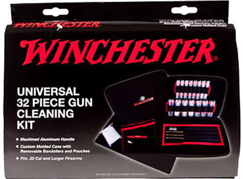 WIN UNIVERSAL SOFT SIDED 32 PC