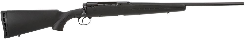 Savage 19223 Axis Bolt 308 Winchester/7.62 NATO 22