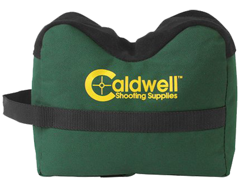 Caldwell 516620 DeadShot Shooting Rest