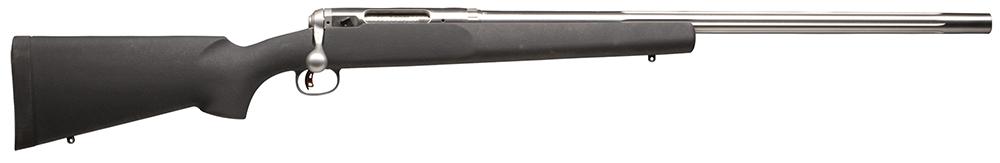 Savage 19138 12 Long Range Precision Bolt 260 Rem 26