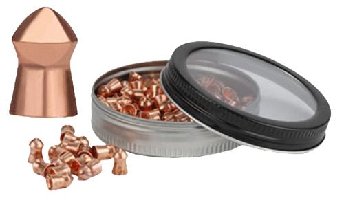 Gamo PBA Bullet Pellets .177 Quantity 150