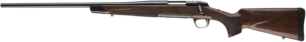 Browning 035253218 X-Bolt Medallion 308 Win 4+1 22