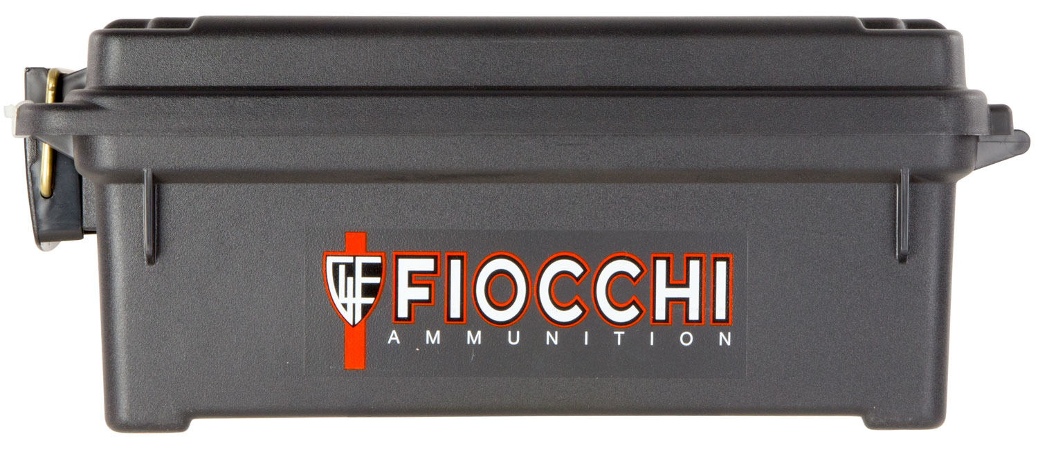 Fiocchi 123ST151 Shooting Dynamics Waterfowl  12 Gauge 3