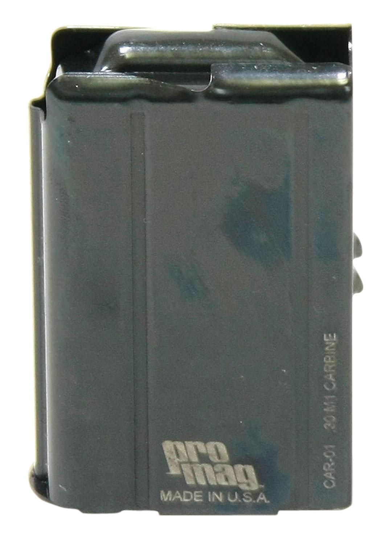PROMAG M-1 30 CARBINE 10RD BL