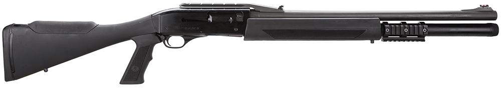 FN SLP MK1 TACT 12/22