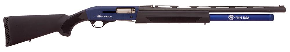FN SLP COMP 12/24