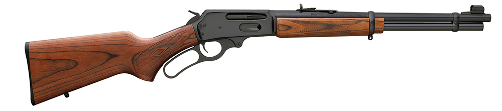 Marlin 70524 336 Youth Lever 30-30 Winchester 16.25