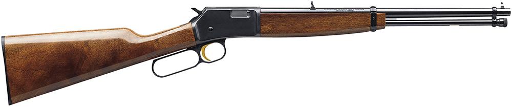 Browning 024115103 BL-22 Micro Midas 22 Long 11+1 16.25