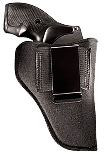 Uncle Mikes 21320 Inside The Pants Holster  Up to 2.5