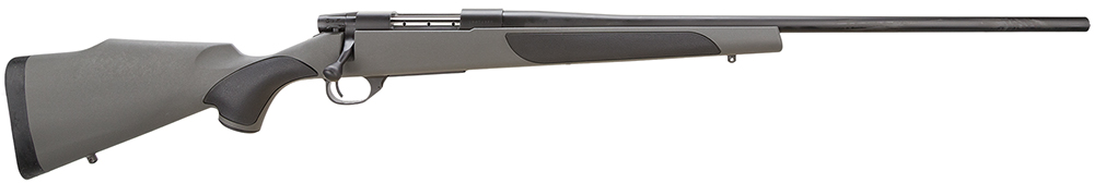 Weatherby VGT308NR4O Vanguard  308 Win 5+1 24