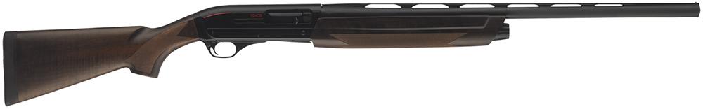 Winchester Guns 511144692 SX3 Semi-Automatic 20 Gauge 28
