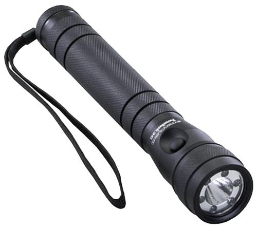 Streamlight 51039 Twin-Task 3C LED Flashlight 50/80/180 Lumens Alum Black