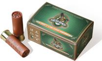 Hevishot 42027 Hevi-Shot Duck 20 Gauge 3