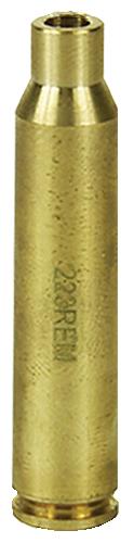 Aim Sports PJBS223 Cartridge 223 635-655nm Intensity LR-41 Battery