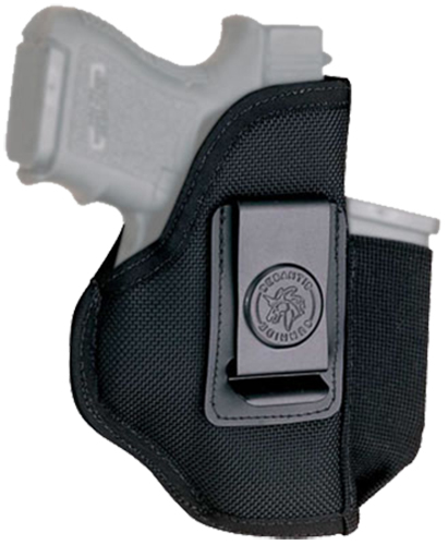 DESANTIS PROSTLTH FOR G26/SHIELD/XDS