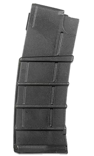 PRO MAG MAGAZINE RUGER MINI-14 .223 30-ROUNDS BLACK POLYMER