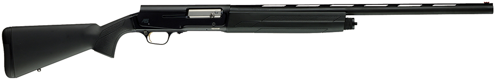 Browning 0118013003 A5 Stalker Semi-Automatic 12 Gauge 30