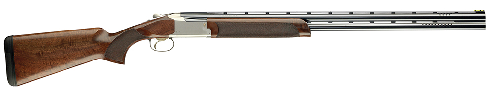 Browning 0135313009 Citori 725 Sporting  Over/Under 12 Gauge 32